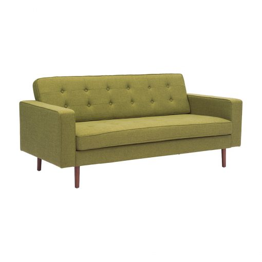 Zuo-Puget-Sofa-in-Green-100221-1